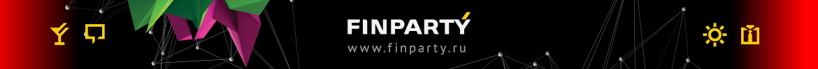 Finparty